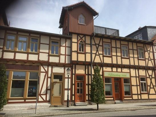 Wernigerode - DEU (photo 1)