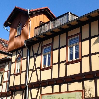 Wernigerode - DEU (photo 3)
