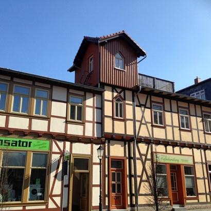 Wernigerode - DEU (photo 4)