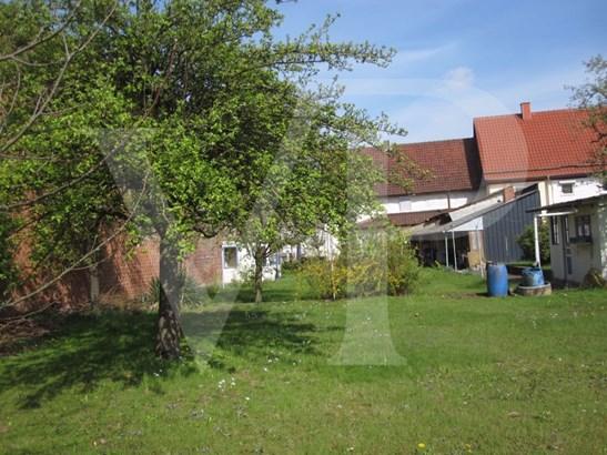 Bebra - DEU (photo 2)