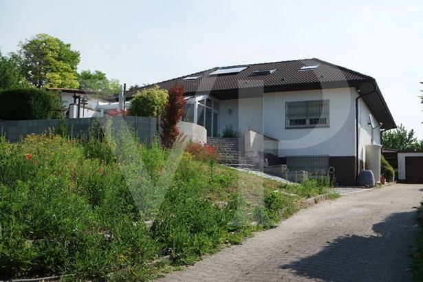 Bruchsal / Heidelsheim - DEU (photo 1)