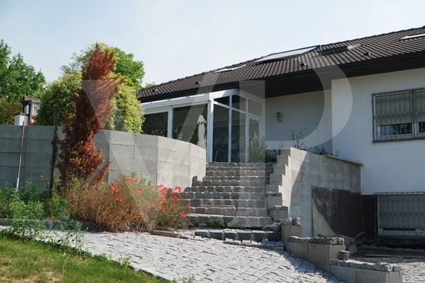 Bruchsal / Heidelsheim - DEU (photo 2)
