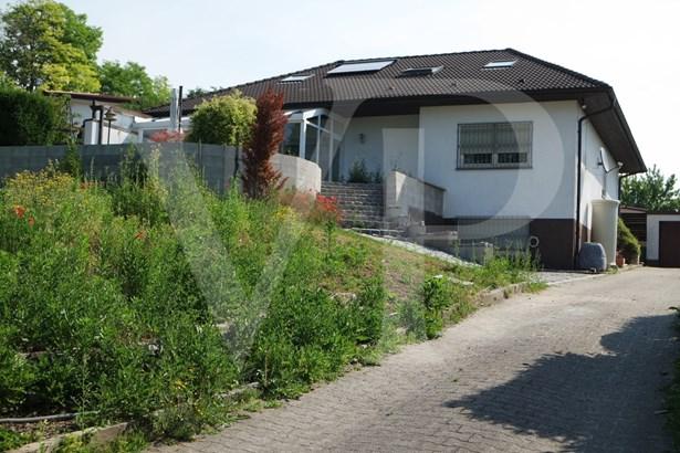 Bruchsal / Heidelsheim - DEU (photo 3)