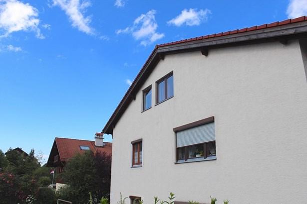 Ruhpolding - DEU (photo 2)