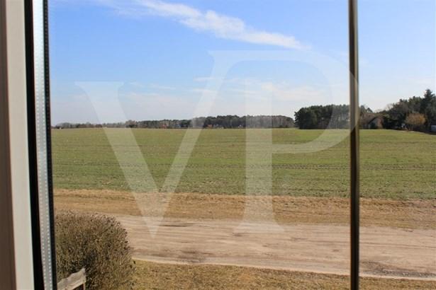 Oranienburg / Wensickendorf - DEU (photo 2)