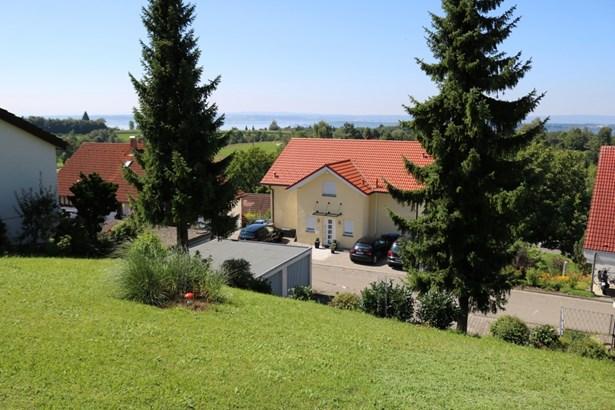 Daisendorf - DEU (photo 2)