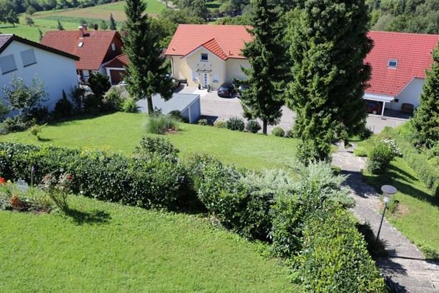 Daisendorf - DEU (photo 1)