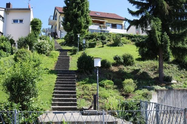Daisendorf - DEU (photo 4)