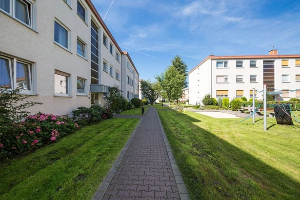 Dortmund - DEU (photo 1)