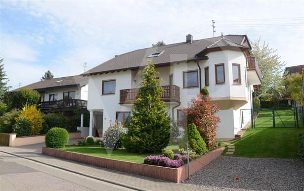 Oberotterbach - DEU (photo 1)