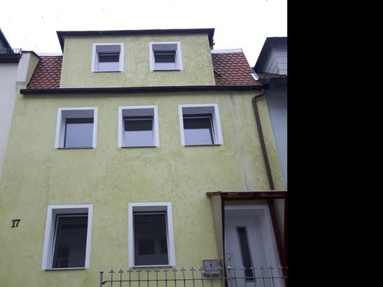 Bad Berneck Im Fichtelgebirge - DEU (photo 2)