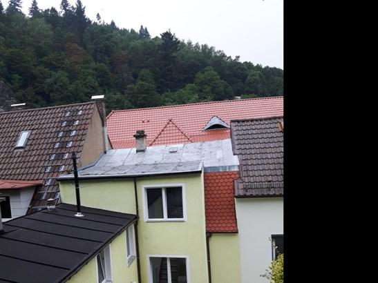 Bad Berneck Im Fichtelgebirge - DEU (photo 1)
