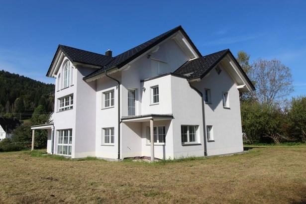 Meßstetten - DEU (photo 2)