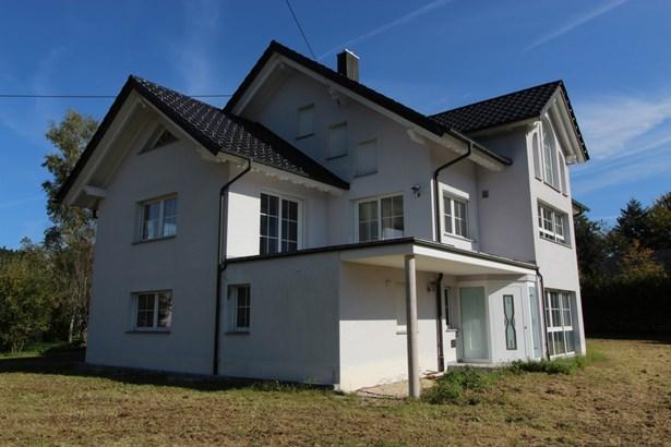 Meßstetten - DEU (photo 5)