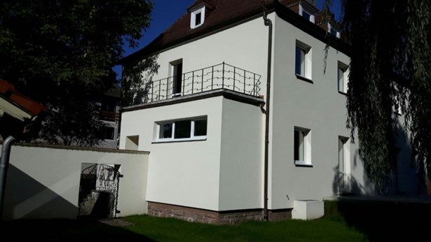 Waldkappel, Werra-meißner-kreis - DEU (photo 4)