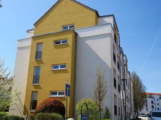Bad Vilbel - DEU (photo 1)