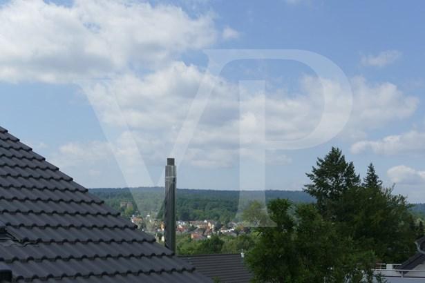 Pforzheim - DEU (photo 5)