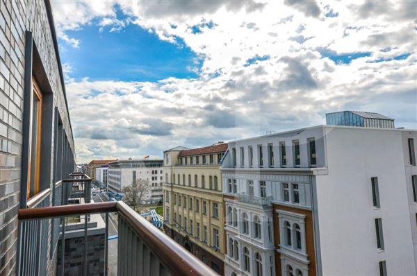 Berlin - DEU (photo 5)