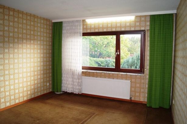 Bröckel - DEU (photo 5)