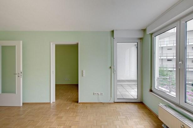 Gelsenkirchen - DEU (photo 4)
