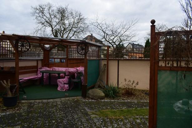 Ruhland - DEU (photo 3)