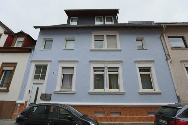 Kaiserslautern - DEU (photo 1)