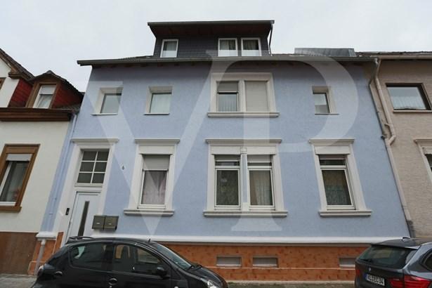 Kaiserslautern - DEU (photo 2)