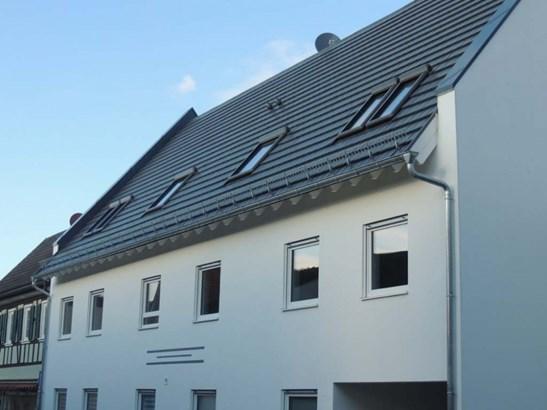 Seeheim-jugenheim - DEU (photo 1)