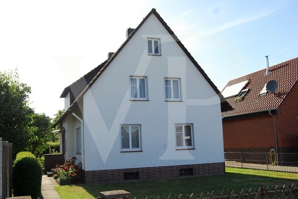Hemmingen - DEU (photo 1)