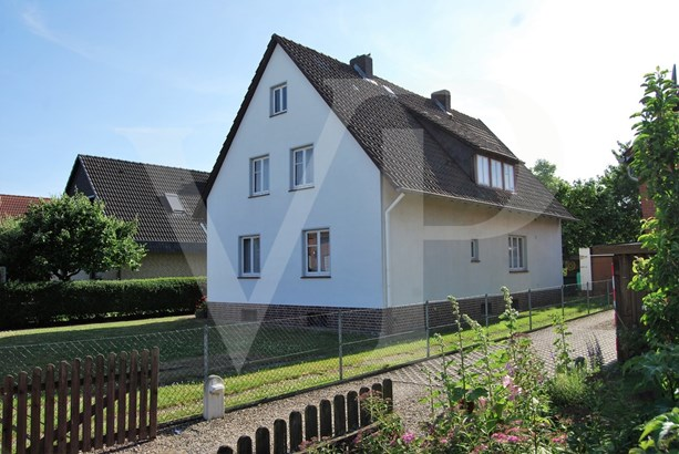 Hemmingen - DEU (photo 2)