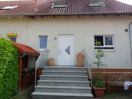Mühlacker / Lomersheim - DEU (photo 2)