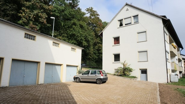 Wallerstein - DEU (photo 1)