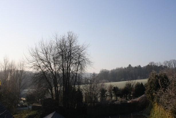 Heinersreuth - DEU (photo 2)