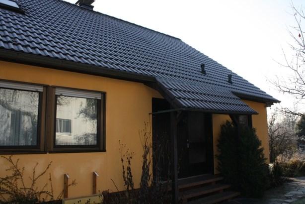 Heinersreuth - DEU (photo 4)