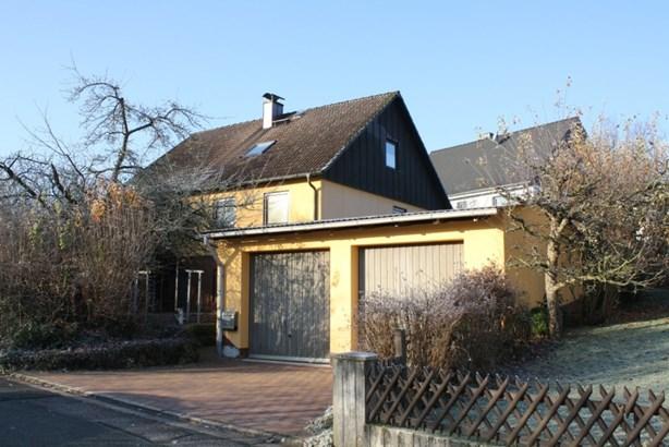 Heinersreuth - DEU (photo 5)