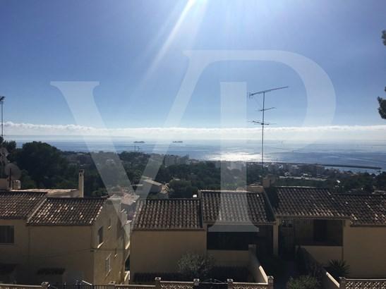 Costa Den Blanes - ESP (photo 1)