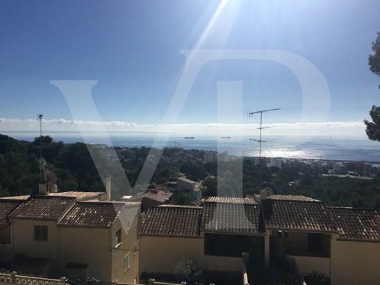Costa Den Blanes - ESP (photo 3)