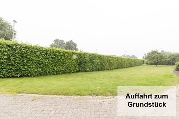 Aurich / Plaggenburg - DEU (photo 2)