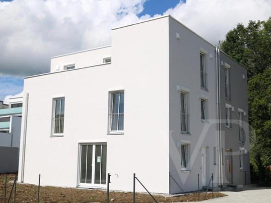 Kaufbeuren - DEU (photo 3)