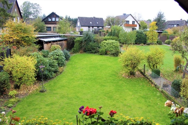 Soltau - DEU (photo 4)