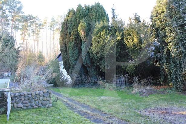 Hennigsdorf - DEU (photo 2)