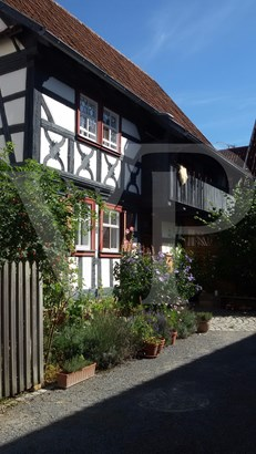 Mellrichstadt / Sondheim - DEU (photo 4)