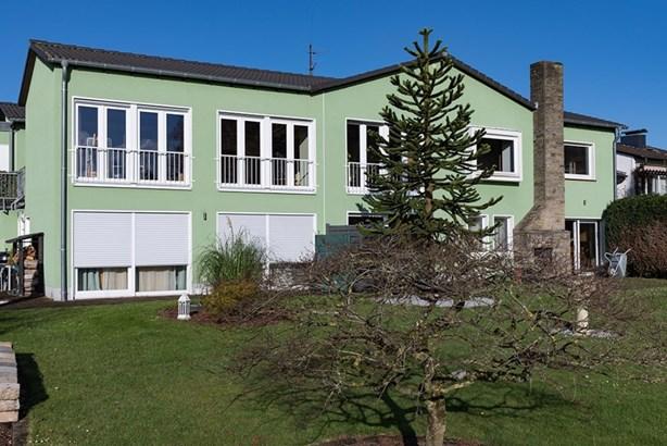 Wülfrath - DEU (photo 3)