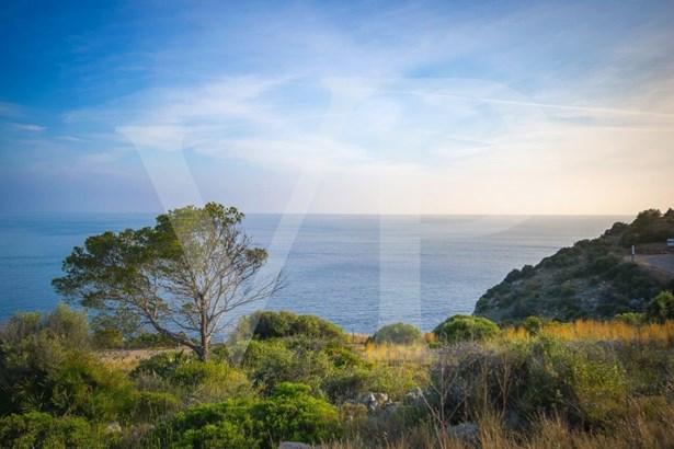 Port Andratx - ESP (photo 2)