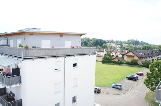 Lahr - DEU (photo 5)