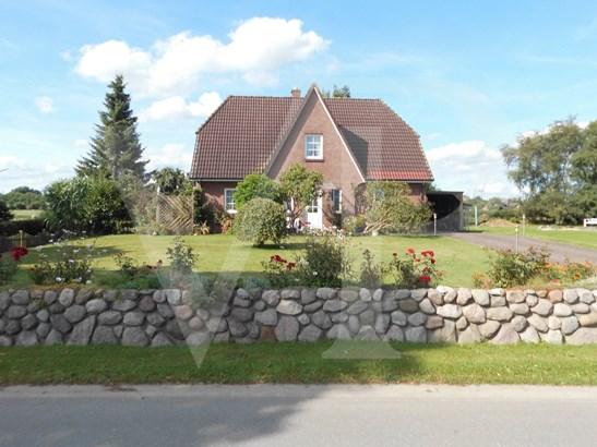 Behrendorf - DEU (photo 1)