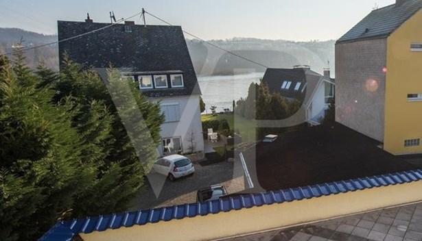Koblenz - DEU (photo 1)