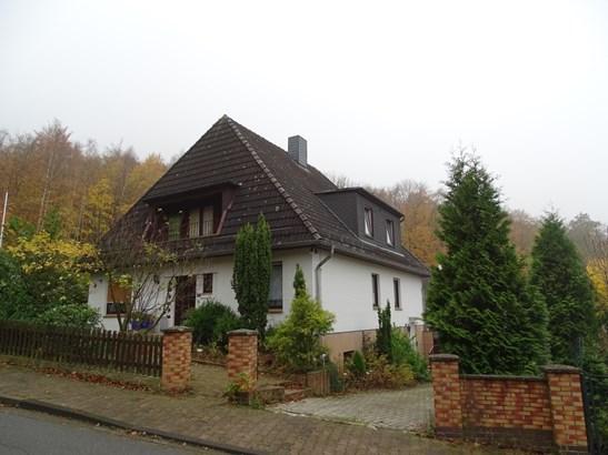 Bad Harzburg - DEU (photo 1)