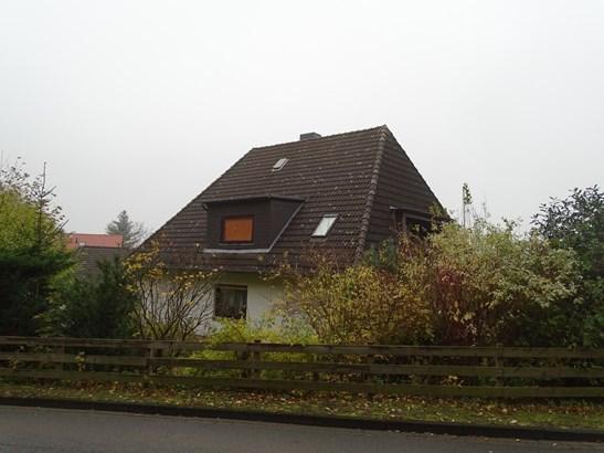Bad Harzburg - DEU (photo 2)