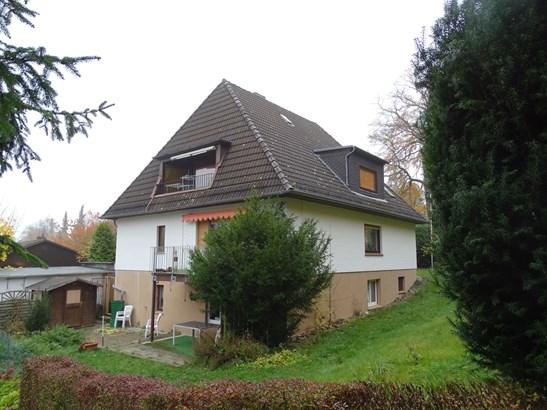 Bad Harzburg - DEU (photo 3)